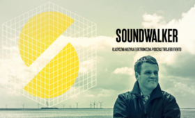 Soundwalker