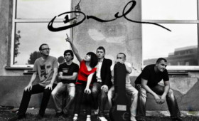 The Once Band