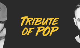 Tribute of Pop Stars
