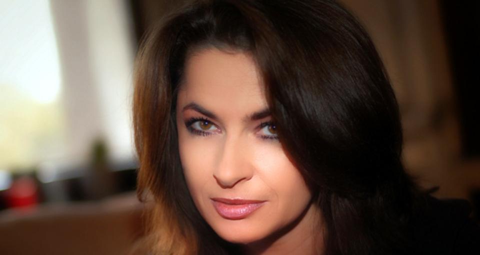 Magda Durecka