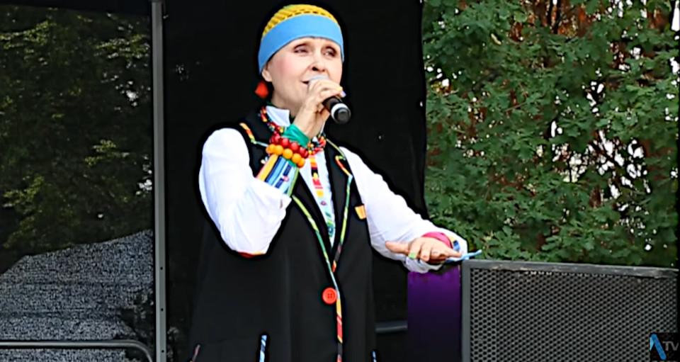Danuta Stankiewicz