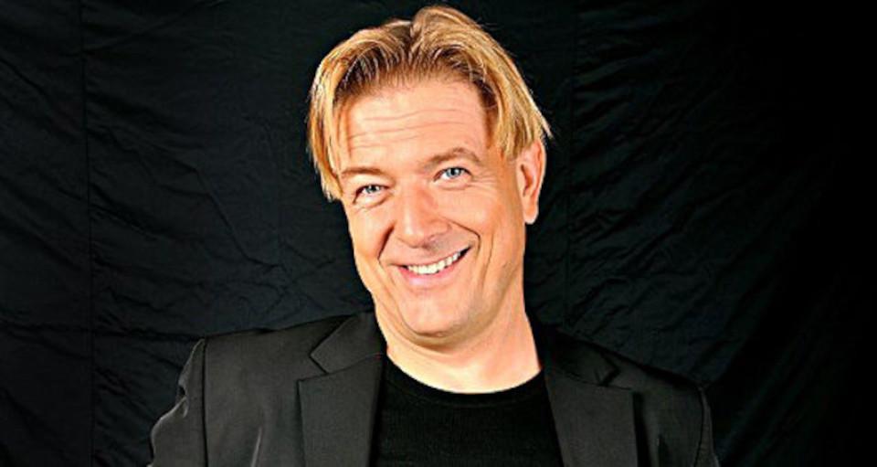 Jacek Ziobro