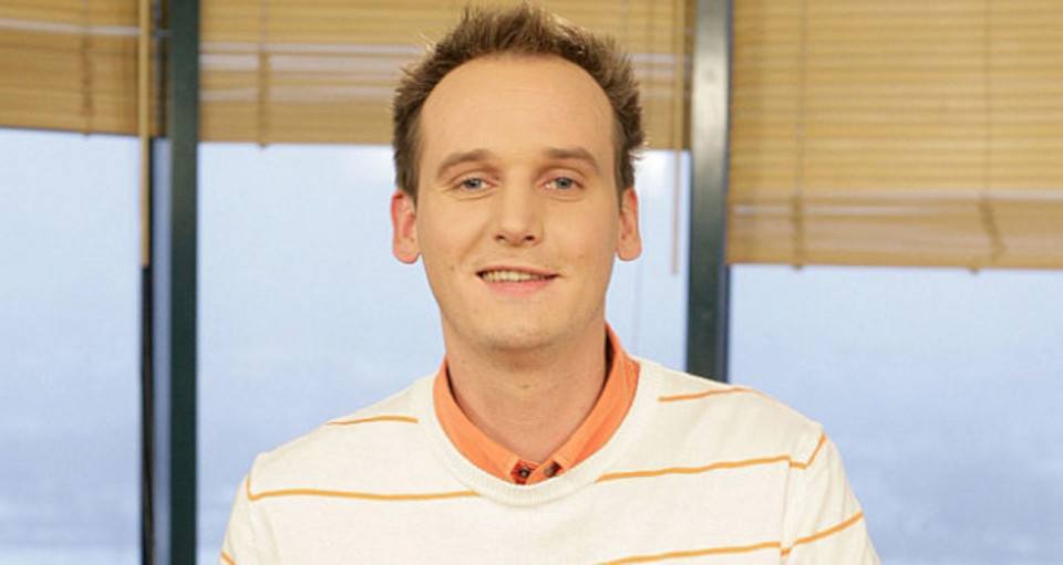 Pascal Brodnicki