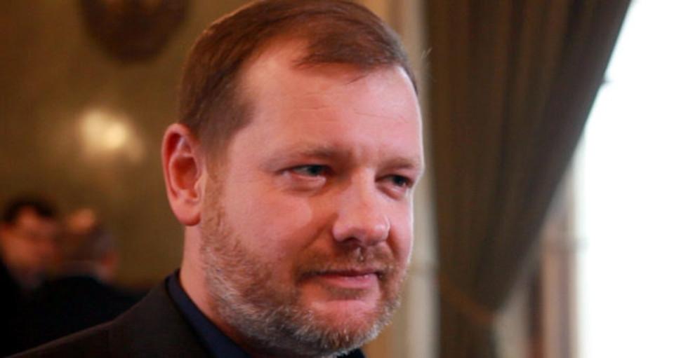 Krzysztof Pluskota