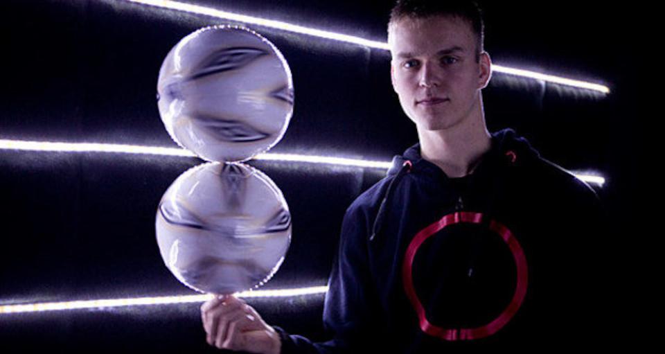 Marek Born