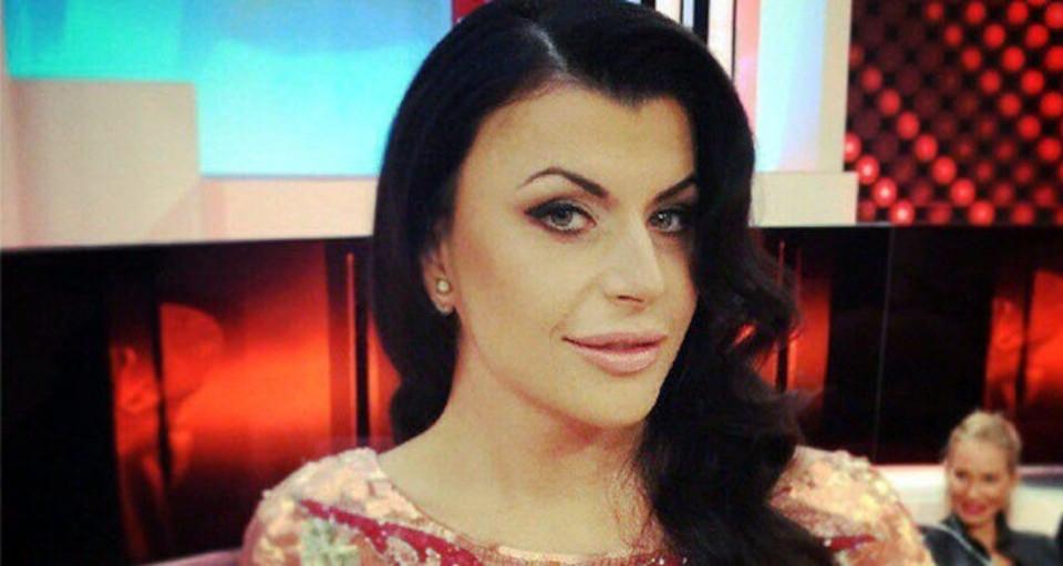 Renata Wołkiewicz