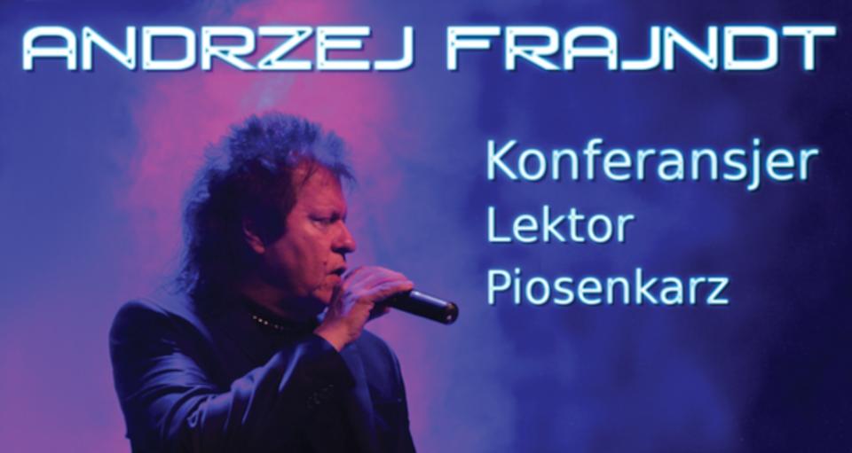 Andrzej Frajndt