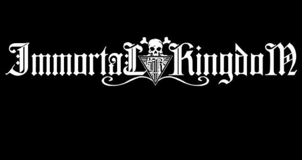Immortal Kingdom