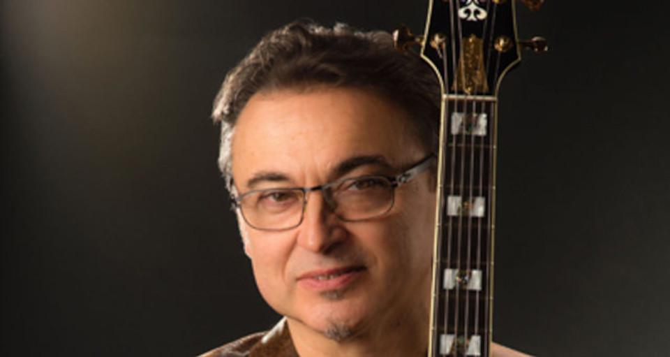 Leszek Cichoński