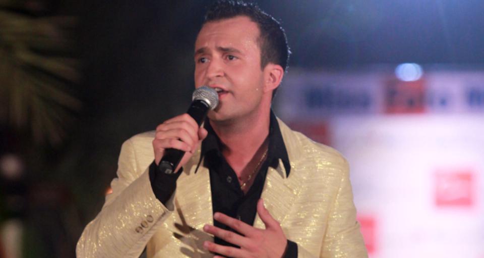 Michał Niemiec
