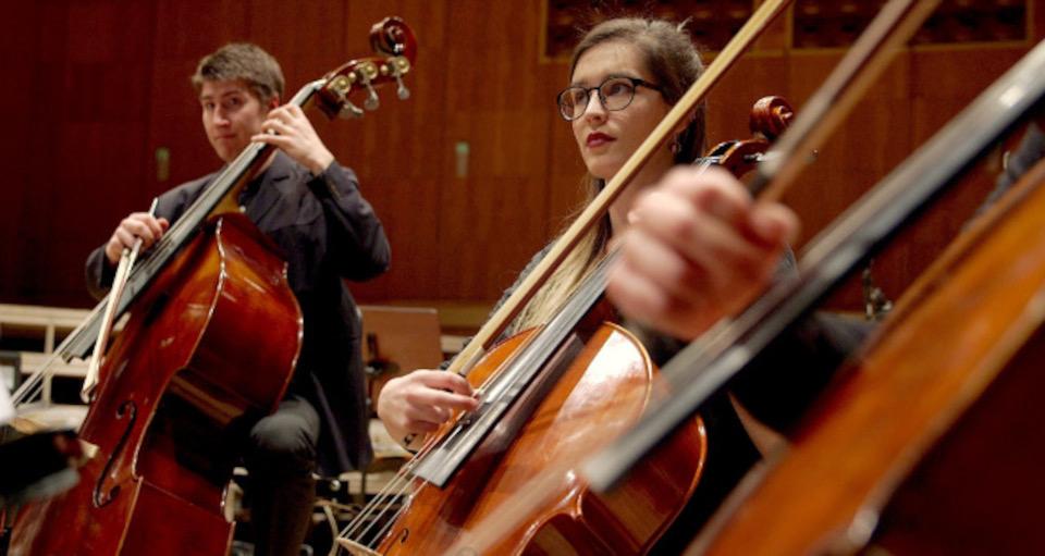 Symfonix Orchestra