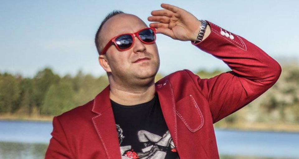 DJ Świru
