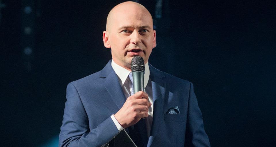 Mariusz Korpoliński