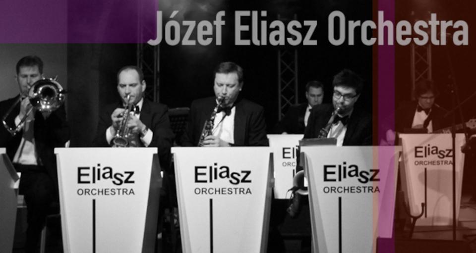 Eliasz Orchestra