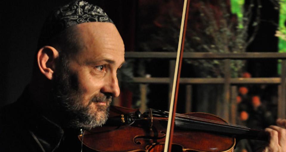 Artur Banaszkiewicz