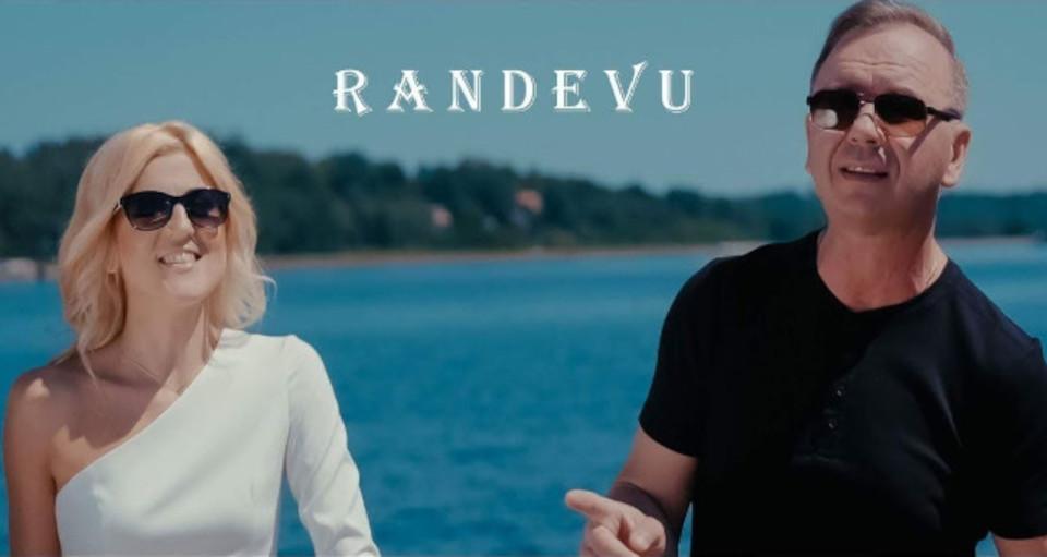 RanDevu