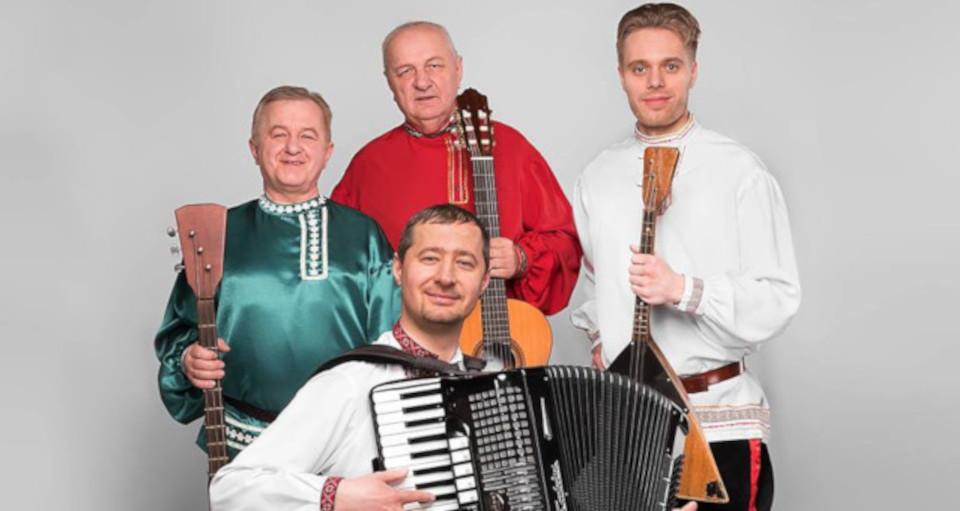 Bajkalscy Kozacy