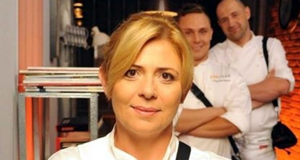 Justyna Foltyn