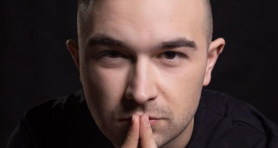 DJ Barthus