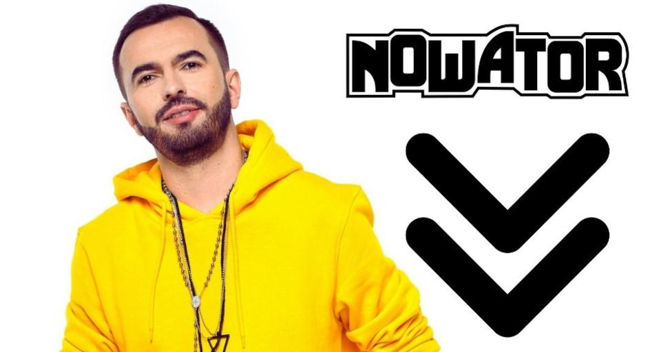 Nowator