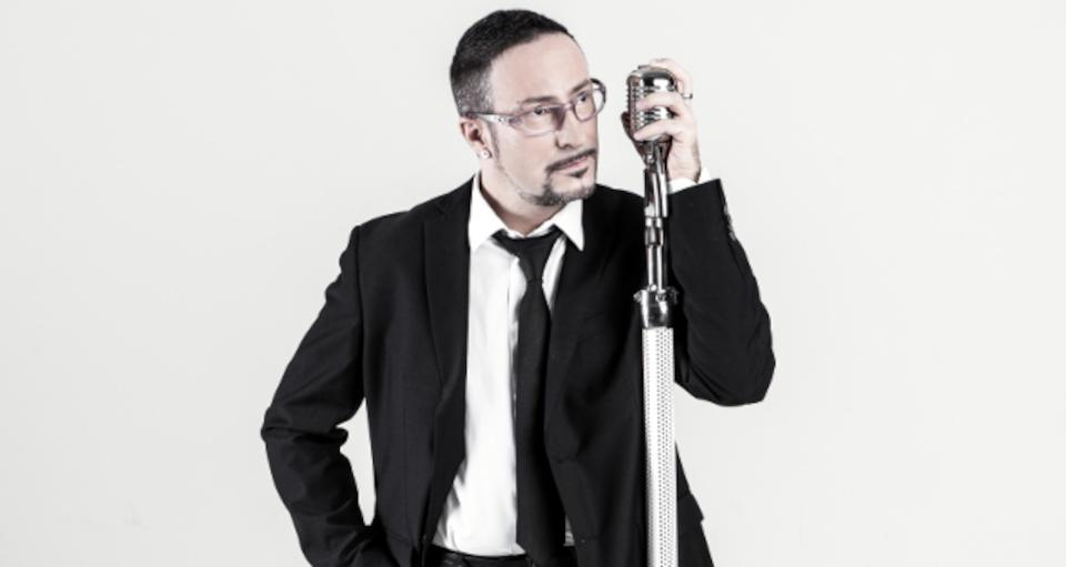 Thomas Grotto