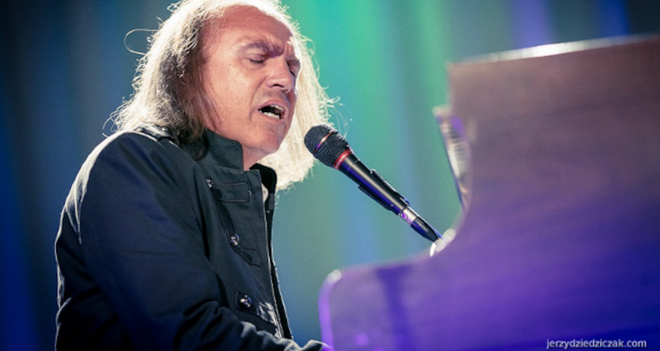 Tadeusz Olchowski