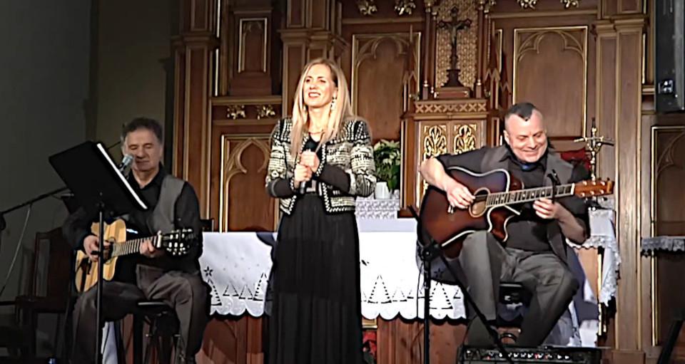 Magdalena Januszkiewicz-Buras