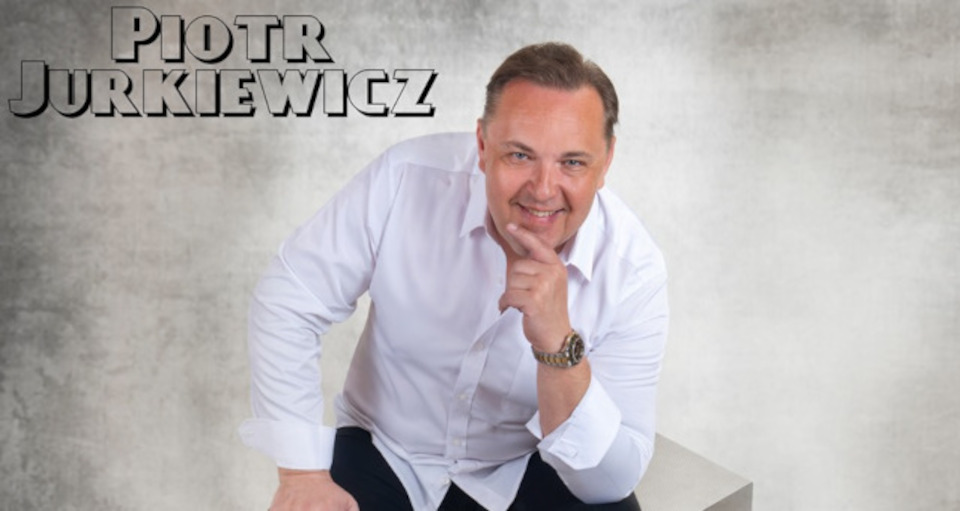 Piotr Jurkiewicz