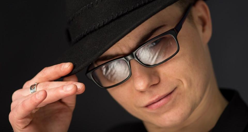 Sylwia Lehner