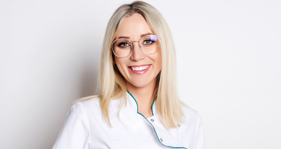 Katarzyna Gąsior