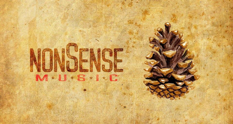 nonSenseMusic