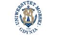 uniwersytet morski